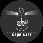 LighthouseCafeLogo_circle